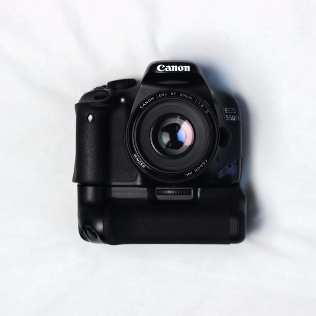 Reparatii aparate foto fuji 90