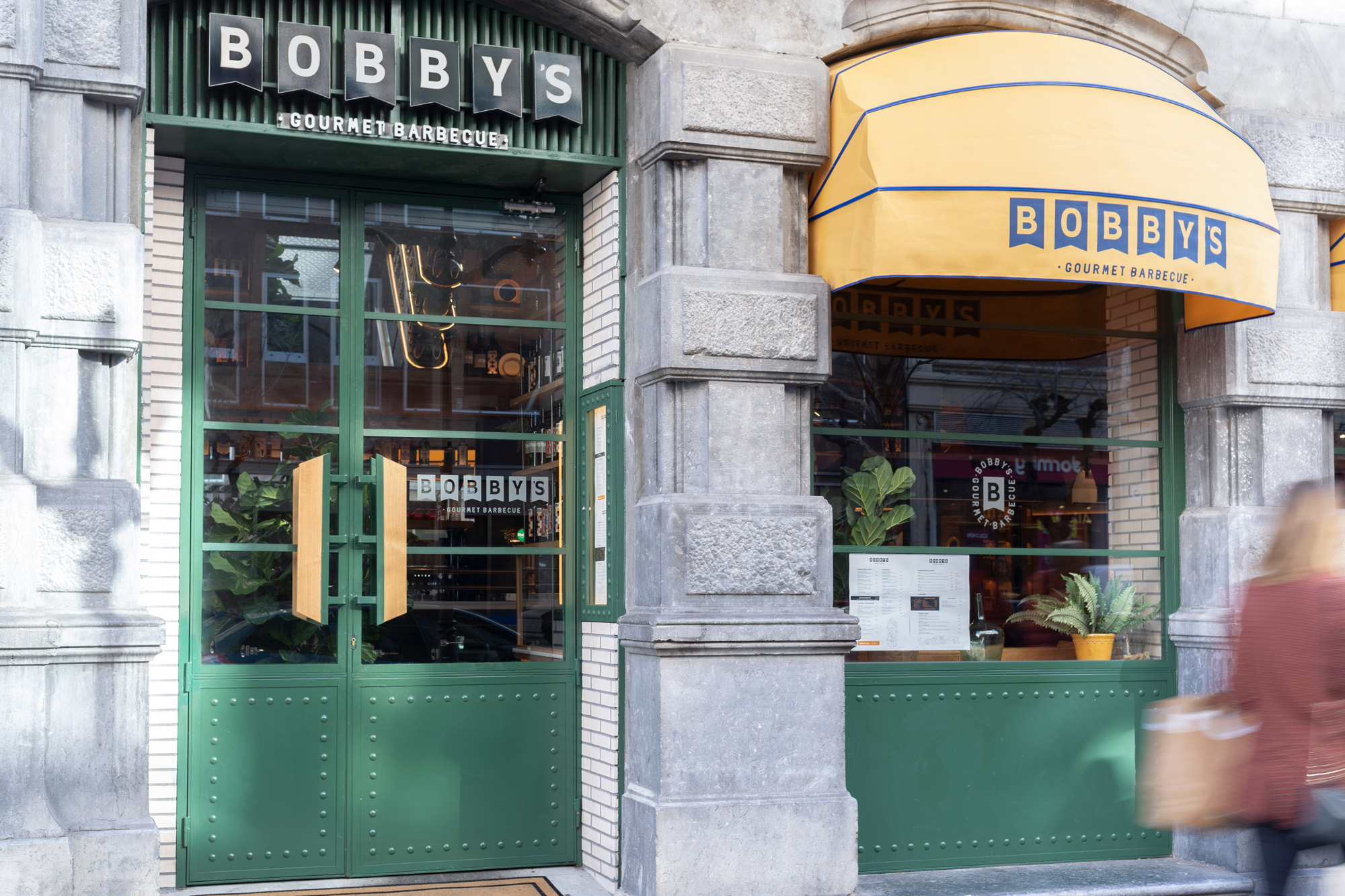 bobbys-foto-interiorismo