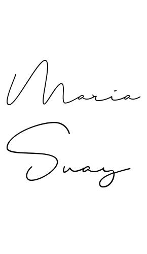 logo-web-maria-suay