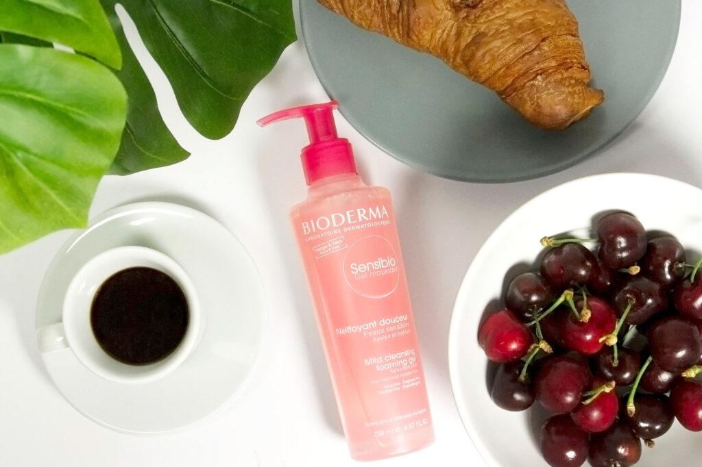 fotografia-producto-cosmetica