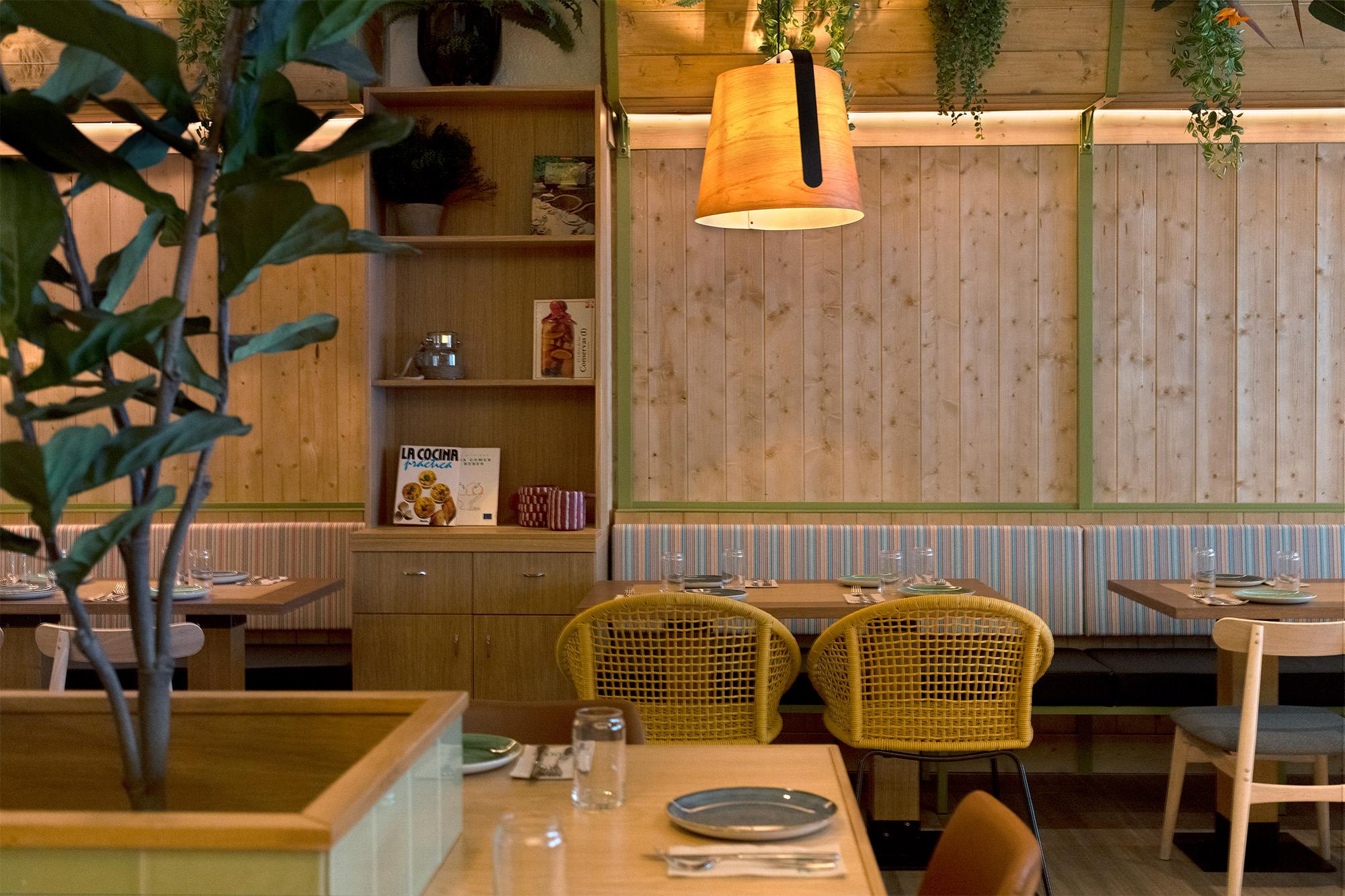 restaurante-foodoo-valencia